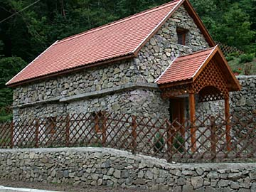 A Szürke Eminenciás háza 060717_3